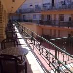 Reforma 2012 en arrendamientos urbanos