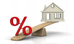 Variación de alquiler en contratos de arrendamiento