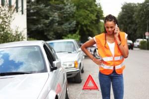 vicios ocultos en vehiculos