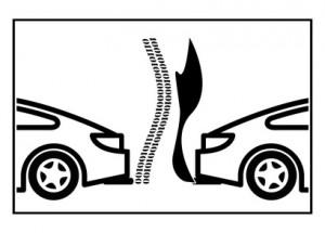 Caso Volkswagen: ¿Esperar o Reclamar?
